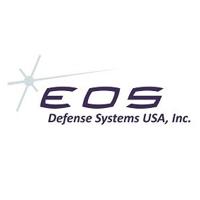 Defense Logo